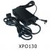 XPO2 Portable Oxygen Concentrator AC Power Adapter XPO130