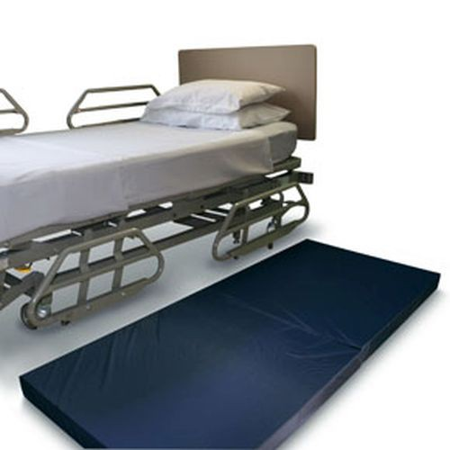 Bedside Safety Mat 2-Fold