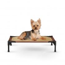K&H Comfy Pet Cot