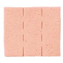 PolyMem Plain 3 Inch Packing Strips