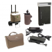Replacement Parts & Accessories for the SimplyGo Oxygen Concentrator