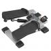 Duro-Med Mini Stepper Exerciser