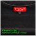 VentureHeat Heated Base Layer Top Fleece Lining