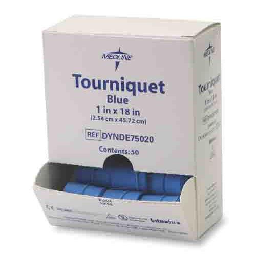 Tourniquet Latex Free
