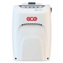 Zen-O Portable Oxygen Concentrator RS-00502-G