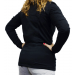 VentureHeat Heated Base Layer with Fleece Interior for Women