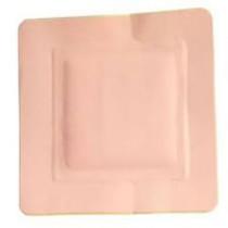 Lyofoam A Adhesive Polyurethane Foam Dressing