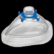 Portex Premium Plus Anesthesia Mask