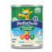 PediaSure® Grow & Gain with Fiber by Abbott Nutrition