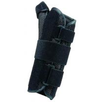 ProLite Airflow Wrist Splint