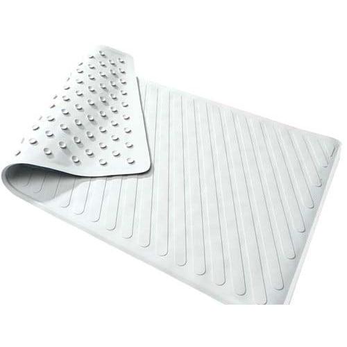 Slip-Resistant Bath Mat