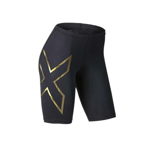 Women's Elite MCS Compression Shorts