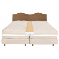 Easy King Bed Doubler System