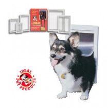 Ideal Original Pet Door