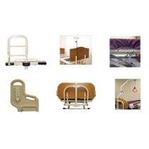 Joerns Hospital Bed Accessories