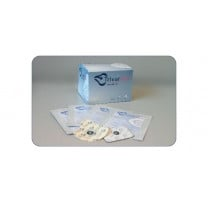 Trivarion Buffered Iontophoresis Delivery Kit