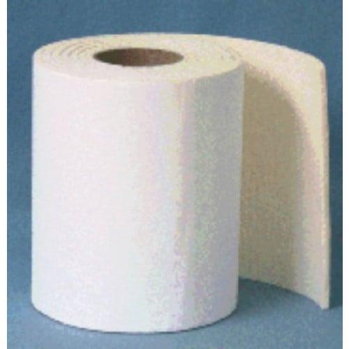McKesson Orthopedic-Adhesive Felt Roll