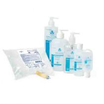 Epi-Clenz Instant Hand Sanitizer