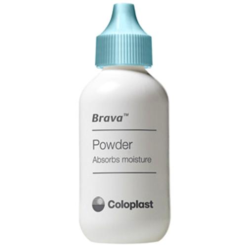 Brava Powder