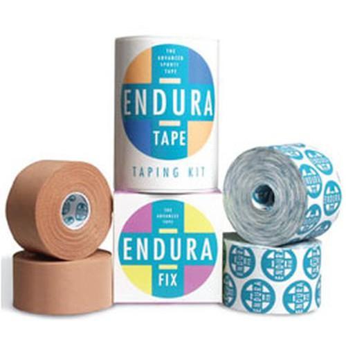 Endura Tape Taping Kit