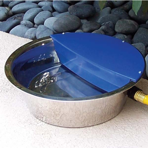 RPI Sir Aqua II Autmoatic Float Waterer