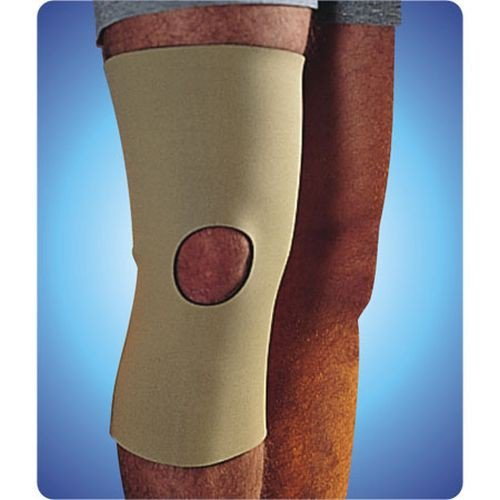 Neoprene Knee Sleeve