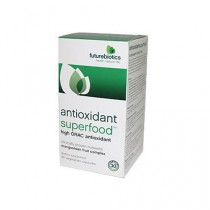 FutureBiotics Antioxidant Superfood