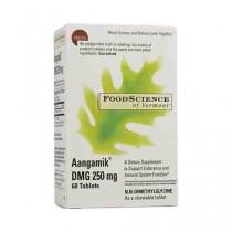 Aangamik DMG Muscle Building Supplement
