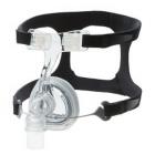 FlexiFit CPAP Nasal Mask