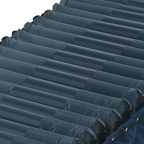 Invacare microAIR Bolstered Mattress Cover