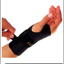 Energizing Wrist Support