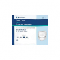 SureCare Extra Heavy Absorbency