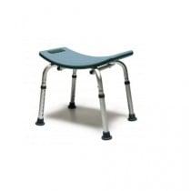 Lumex Platinum Collection Bath Seat Without Backrest