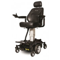 Jazzy Air Power Wheelchair