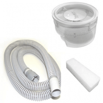ICON CPAP Replacement Parts