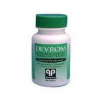 Parthenon Devrom Internal Odor Capsules
