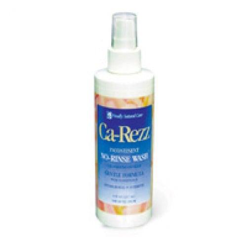 Ca Rezz Gentle Wash 8 oz