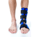 ThermaZone Continuous Thermal Therapy Ankle Pad