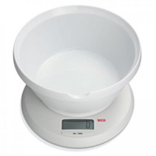 Seca Digital Diaper Weighing Scale 852