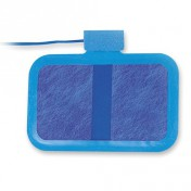 Polyhesive II Patient Return Electrode