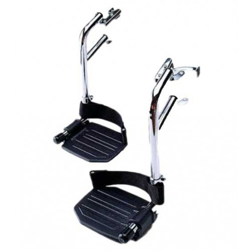 Invacare T93AA