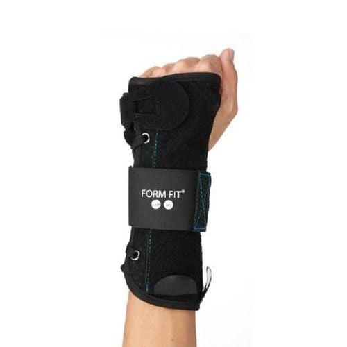 Form Fit Wrist Brace