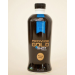 Provide Sugar Free Gold 1 Shop Protein Supplement