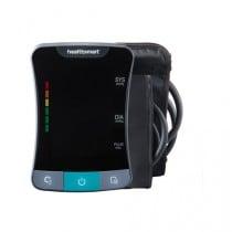 HealthSmart Premium Series Blood Pressure Monitor