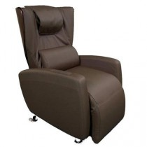 Omega Skyline Zero Gravity Massage Recliner