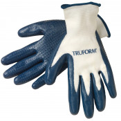 Truform Donning Gloves