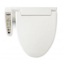 Hometech Feel Fresh Toilet Bidet