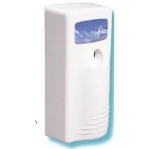 Stratus 2 Air Freshener