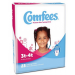 Comfees Girls 3t-4t
