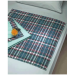 Plaidbex Reusable Underpad  Heavyweight Bed Pad